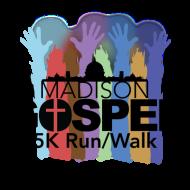 Madison Gospel 5K