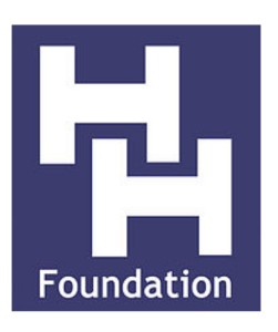 H&H Foundation