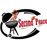 Second Peace