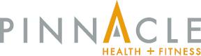 Pinnacle Health & Fitness