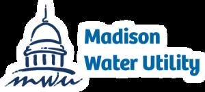Madison Water Utility