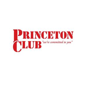 Princeton Club