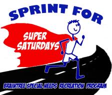 Sprint for Super Saturdays