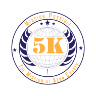 Mission Possible 5K