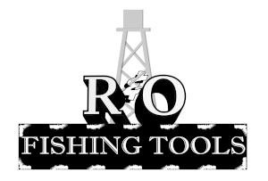 R & O Fishing Tools