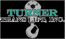 Turner Trans Lift, Inc.