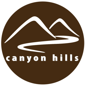 Canyon Hills Assembly of God