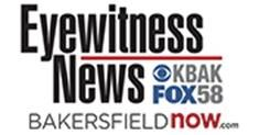 Eyewitness News KBAK FOX 58