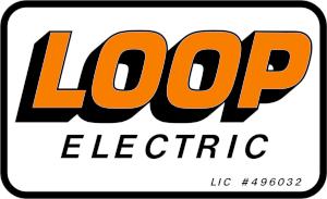 Loop Electric Inc.
