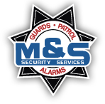 M & S Security