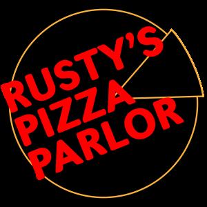 Rusty's Pizza