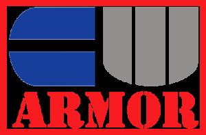 CW Armor