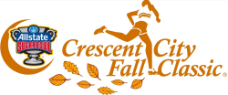 Allstate Sugar Bowl Crescent City Fall Classic 5k