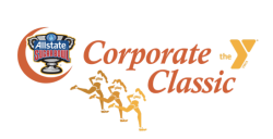 Corporate Classic 5K