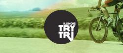 Try Tri Illinois Triathlon