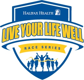 Live Your Life Well Series