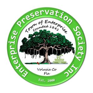 Enterprise Preservation Society