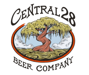 Central 28 Beer