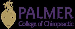 Palmer Chiropractic