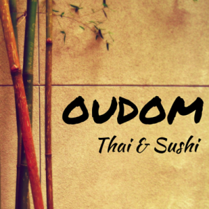 Oudom Thai & Sushi