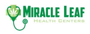 Miracle Leaf
