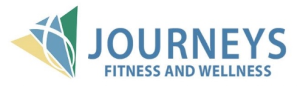 Journey's Fitness and Wellness
