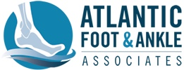 Atlantic Foot and Ankle Associates