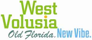 West Volusia Tourism