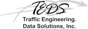 Traffic Engineering Data Solutions, Inc.