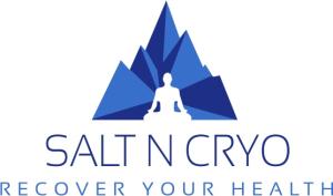 Salt N Cryo