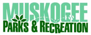 Muskogee Parks & Recreation