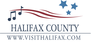 Halifax County Tourism
