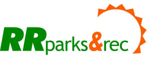 Roanoke Rapids Parks and Recreation