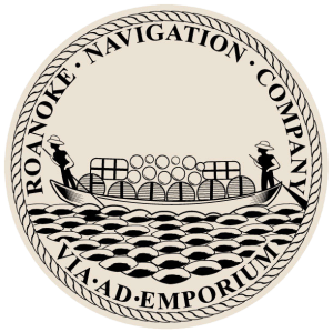 Roanoke Canal Commission