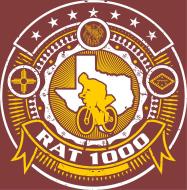 2019 RAT 1000
