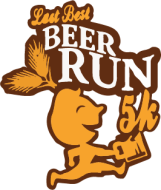*Cancelled*The Last Best Beer Run and 5k