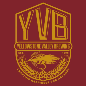 Yellowstone Valley Brewing