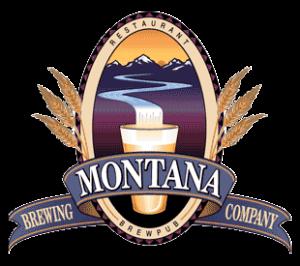 Montana Brewing Company