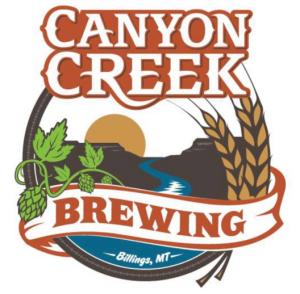 Canyon Creek Brewing