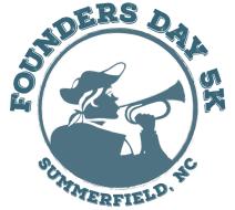 Summerfield Founders Day 5k