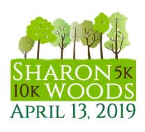 Sharon Woods 5K & 10K