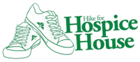 Virtual Hike for Hospice House