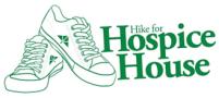Virtual Hike for Hospice House
