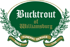 Bucktrout Funeral Home