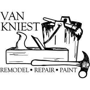 Van Kniest