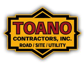 Toano Contractors