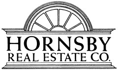 Hornsby Real Estate Co.