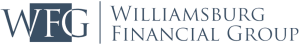Williamsburg Financial Group