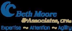 Beth Moore & Associates, CPAs
