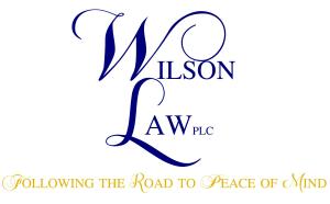 Wilson Law PLC